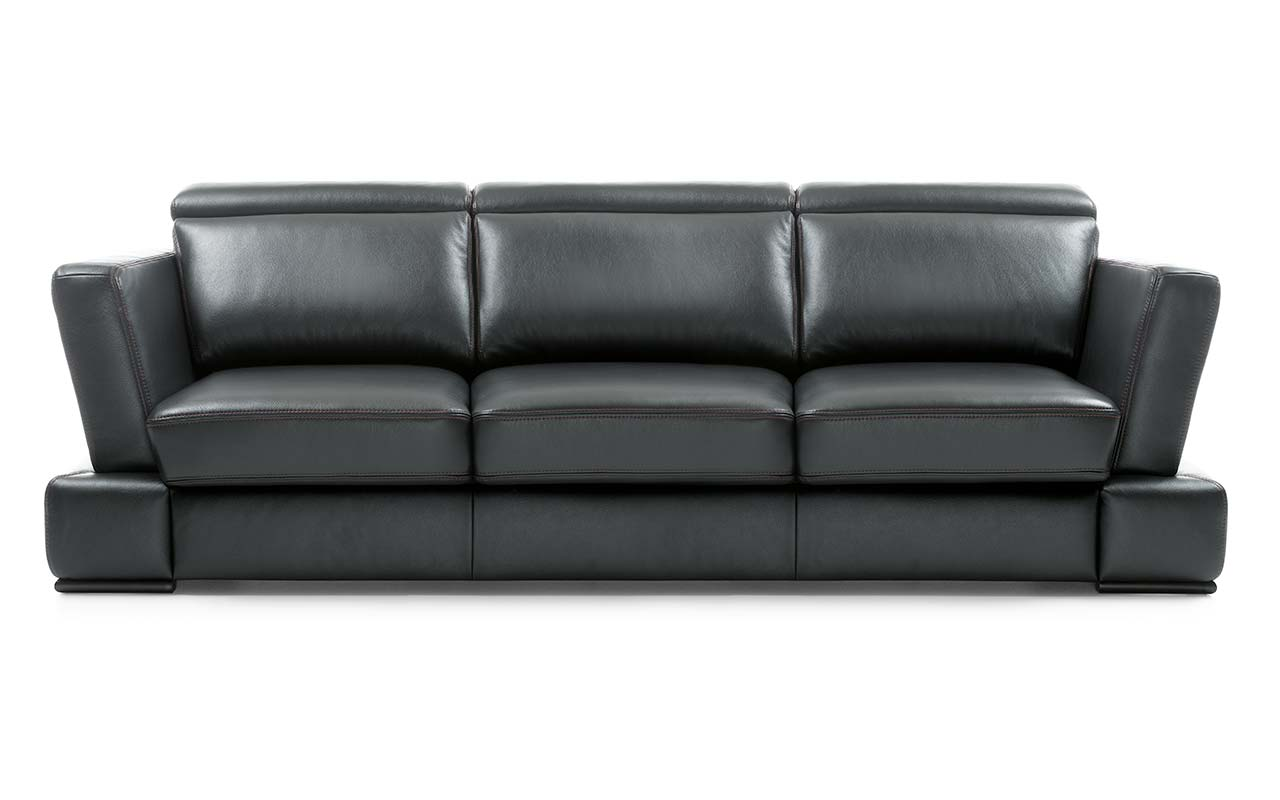 Couch Play - Gala Collezione