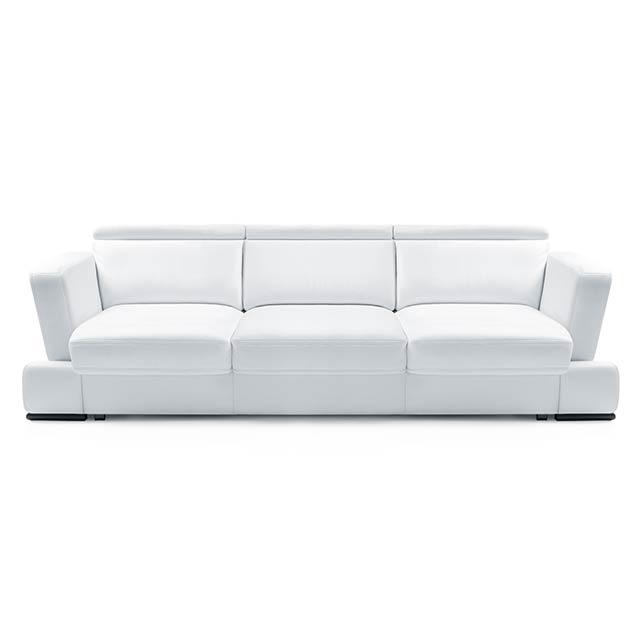 Gala Collezione - Sofa Play