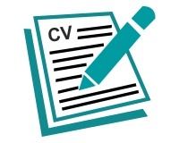 Prześlij CV do Gala Collezione