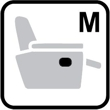 Funkcja relaksu manualna
