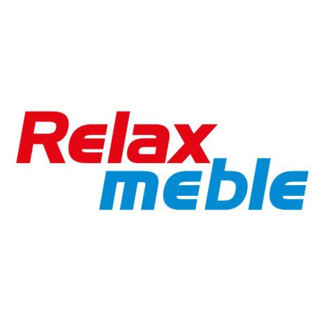 Salon Meblowy Relax