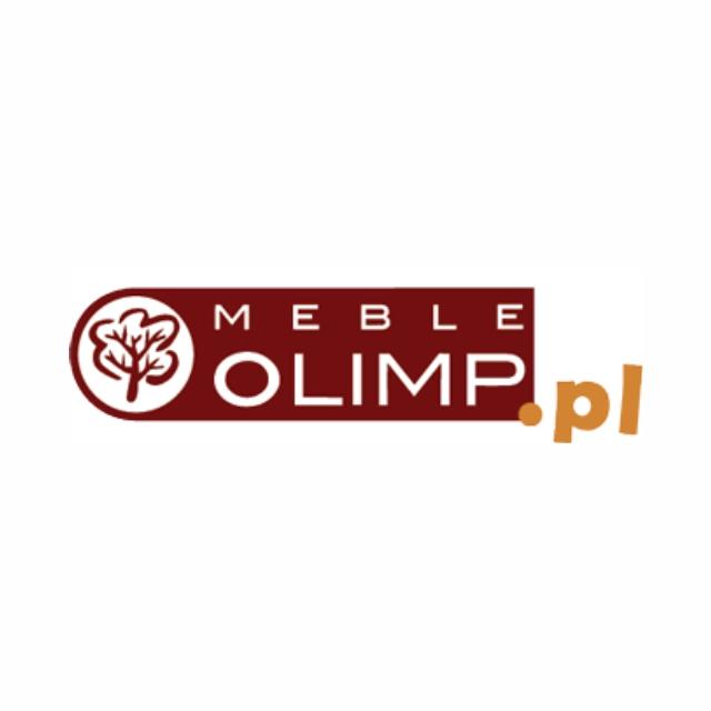 Gala Collezione - Salon Meblowy Olimp