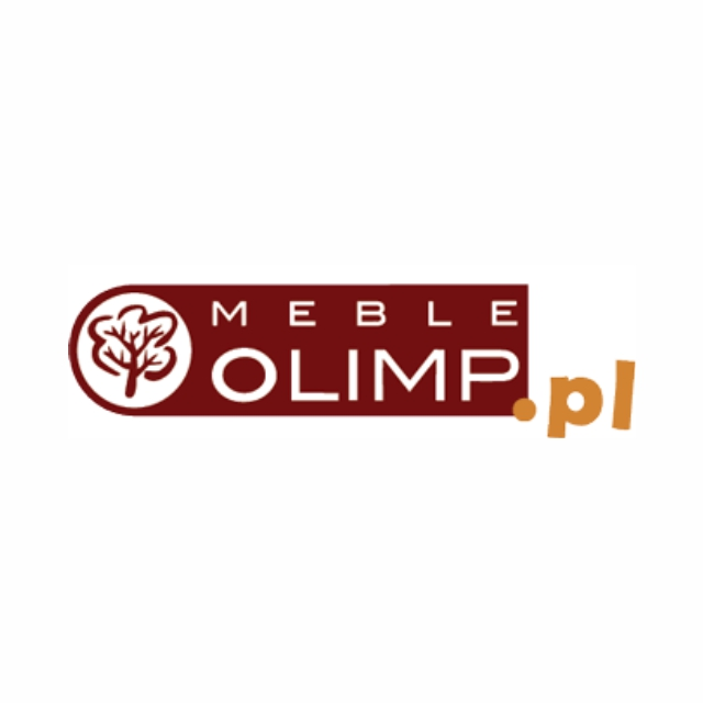 Salon Meblowy OLIMP