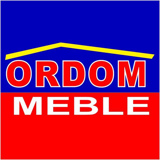 Gala Collezione - Salon Meblowy Ordom