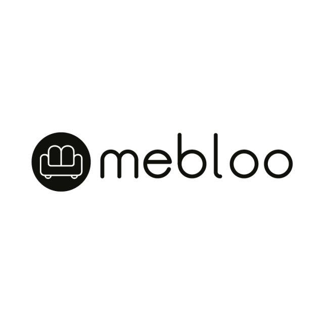 Salon Meblowy Mebloo