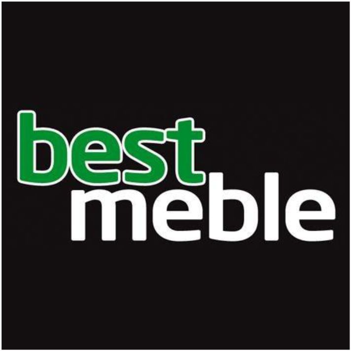 Salon Meblowy Best Meble