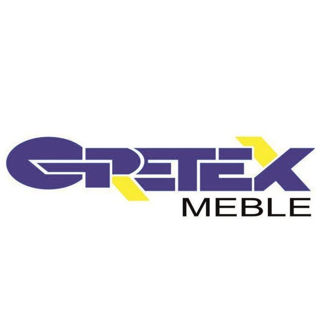 Gala Collezione - Salon meblowy GRETEX MEBLE