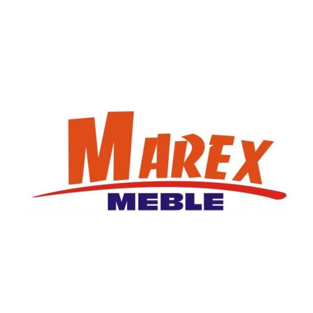 Gala Collezione - Salon Meblowy Marex Meble