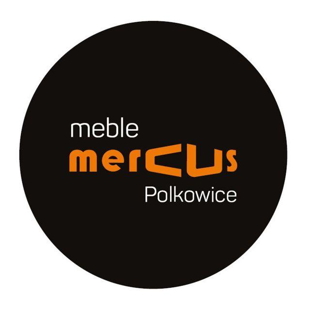 Gala Collezione - Galeria Wnętrz Mercus