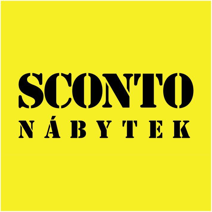 Gala Collezione - SCONTO NÁBYTEK