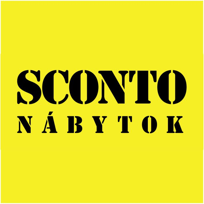 SCONTO NÁBYTOK