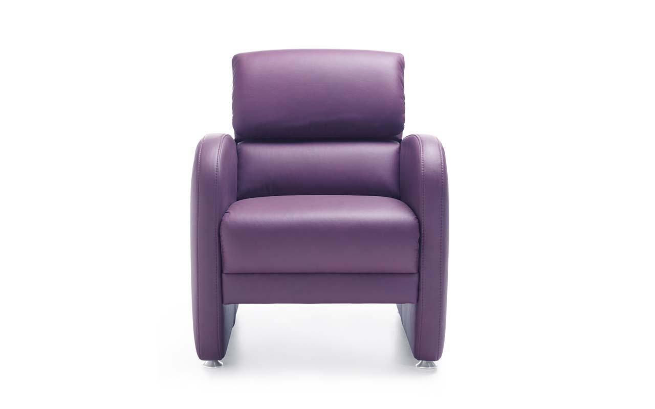 Fotel Set - Gala Collezione