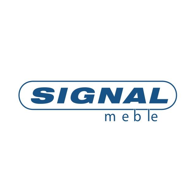 Gala Collezione - Salon Firmowy Signal Meble