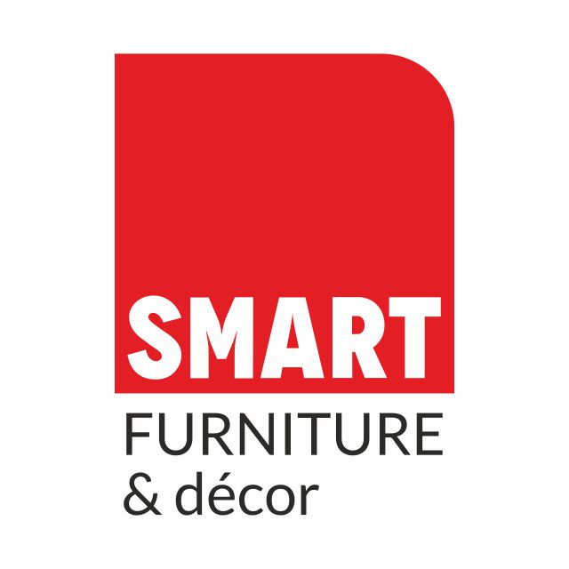 Gala Collezione - Smart Furniture