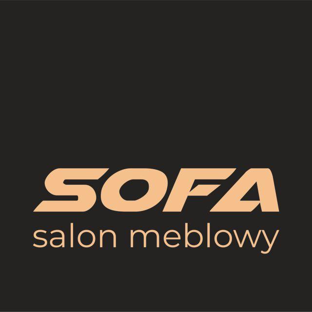 Salon Meblowy Sofa