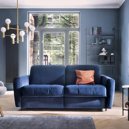 Gala Collezione - Szukam sofy