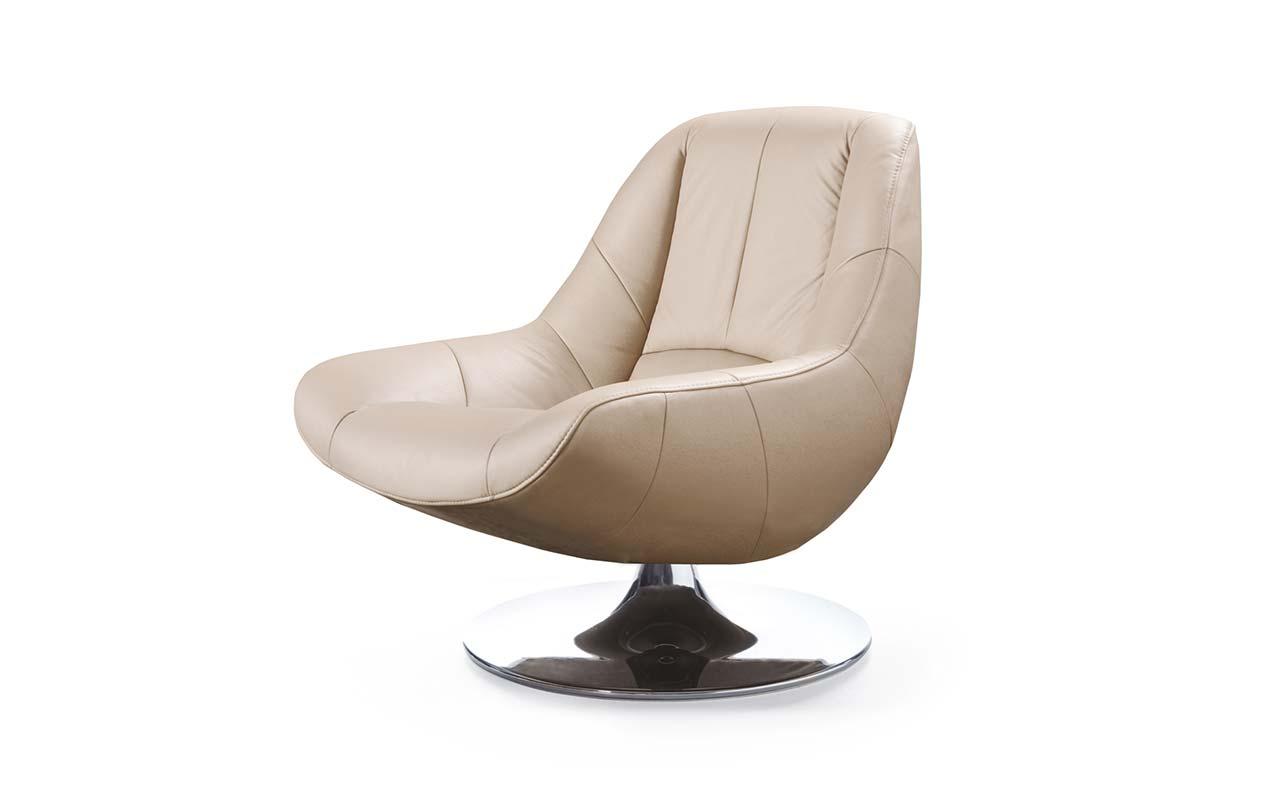 Fotel Solo - Gala Collezione