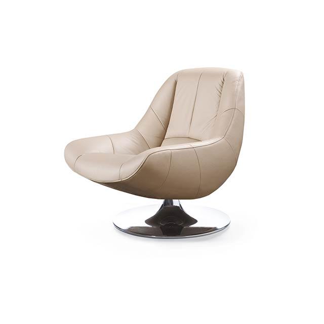 Gala Collezione - Fotel Solo