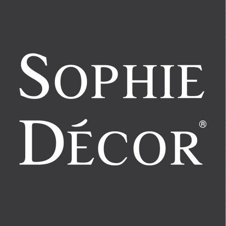 Gala Collezione - SOPHIE DECOR