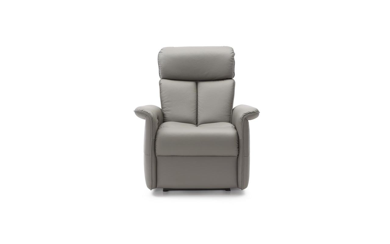 Кресло Busto - Gala Collezione