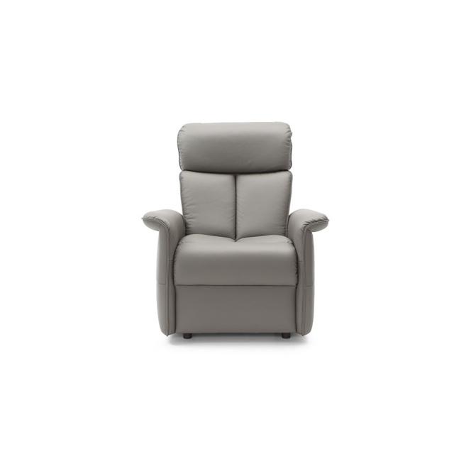 Gala Collezione - Кресло Busto