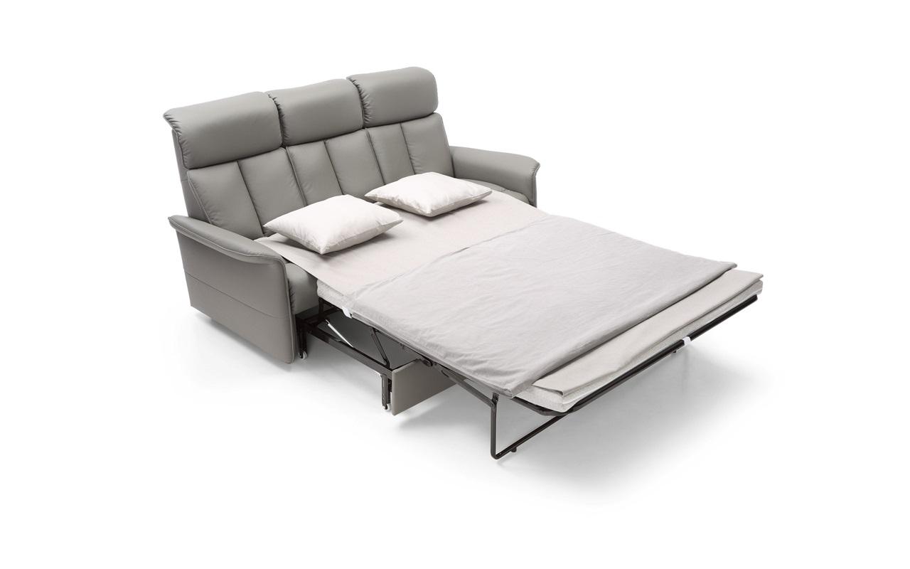 Couch Busto - Gala Collezione