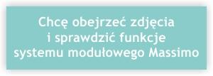 Poznaj system modułowy Massimo marki Gala Collezione i dowiedz się jak zaoszczędzić nawet 1500 zł