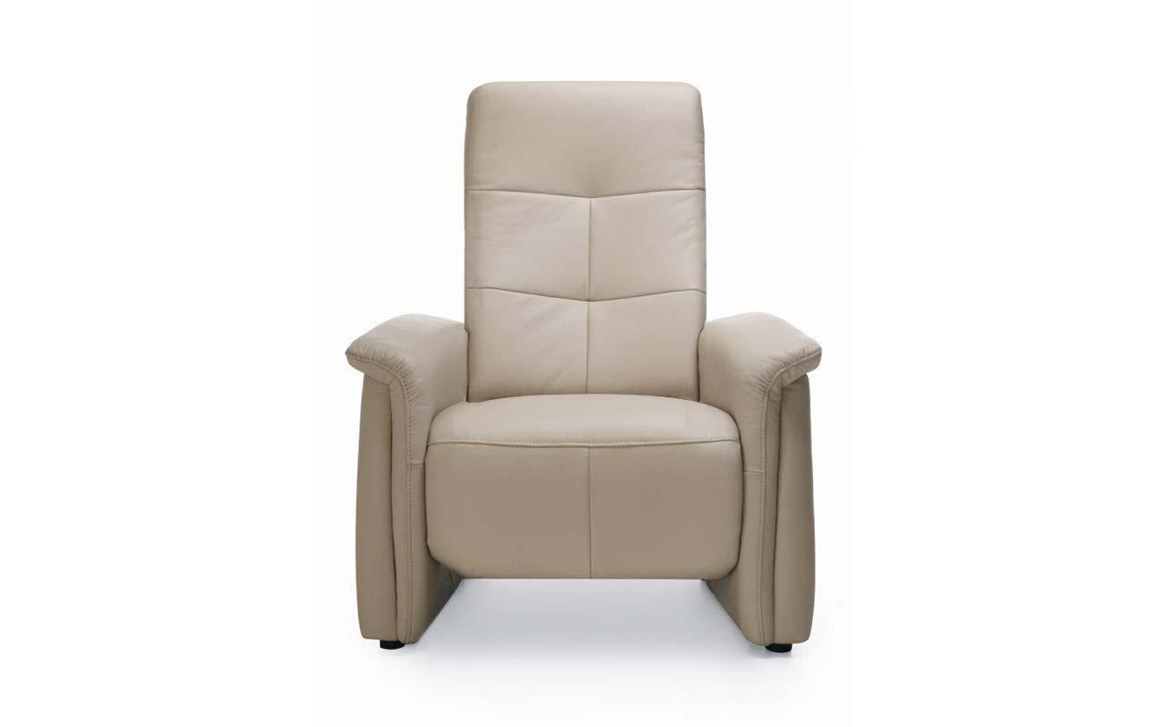 Fotel Tivoli - Gala Collezione
