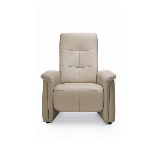 Gala Collezione - Fotel Tivoli