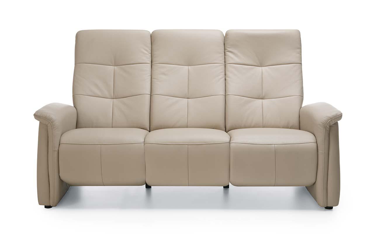 Sofa Tivoli - Gala Collezione