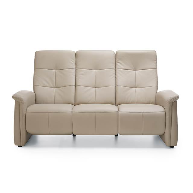 Gala Collezione - Sofa Tivoli