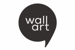 Wallart - producent tapet