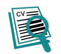weryfikacja cv w procesie rekrutacji
