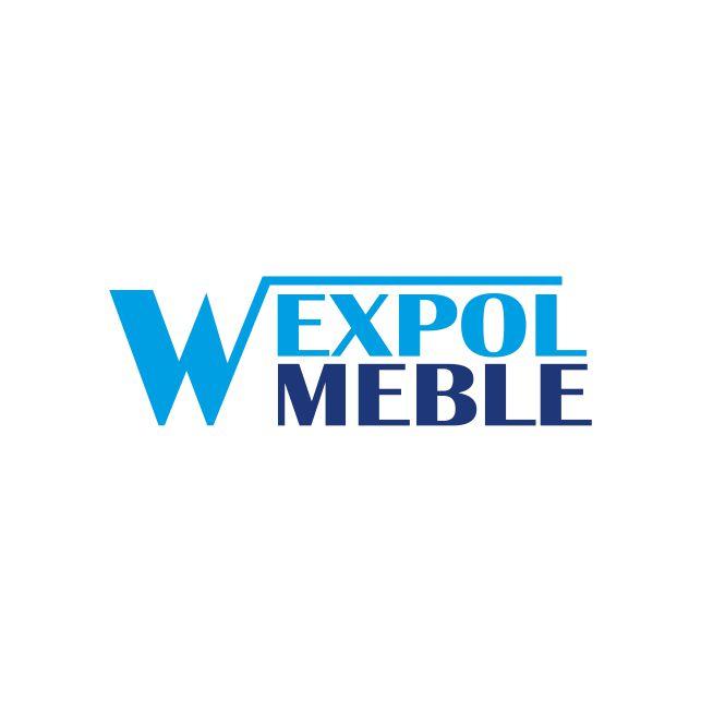 Gala Collezione - WEXPOL MEBLE