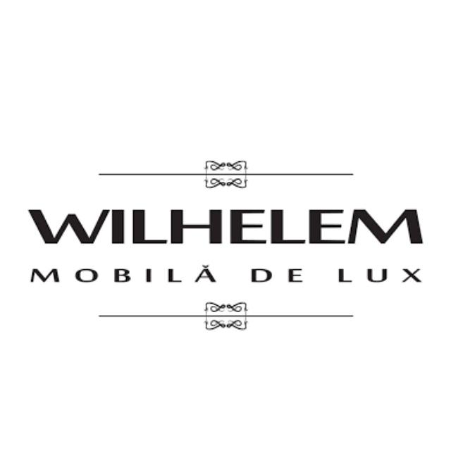 Gala Collezione - WILHELEM&CO MOBILA DE LUX