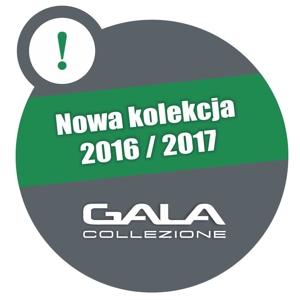 """Promocja mebli Gala Collezione """"Domo - relaks na wyciągnięcie ręki"""""""