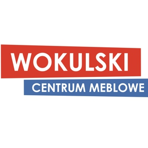 Gala Collezione - Centrum Meblowe