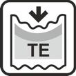 Wypełnienie typu TOP ELASTIC