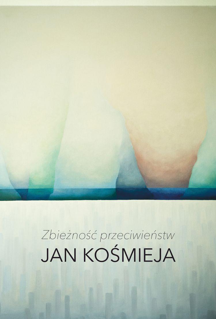 Wystawa obrazów malarza Jana Kośmieji w Bydgoszczy