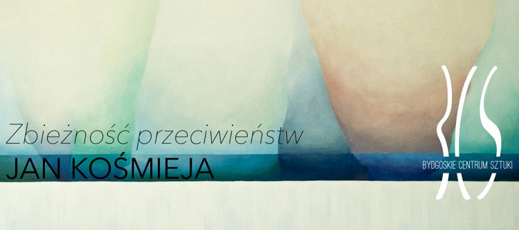 Wystawa Jana Kośmieji w Bydgoszczy