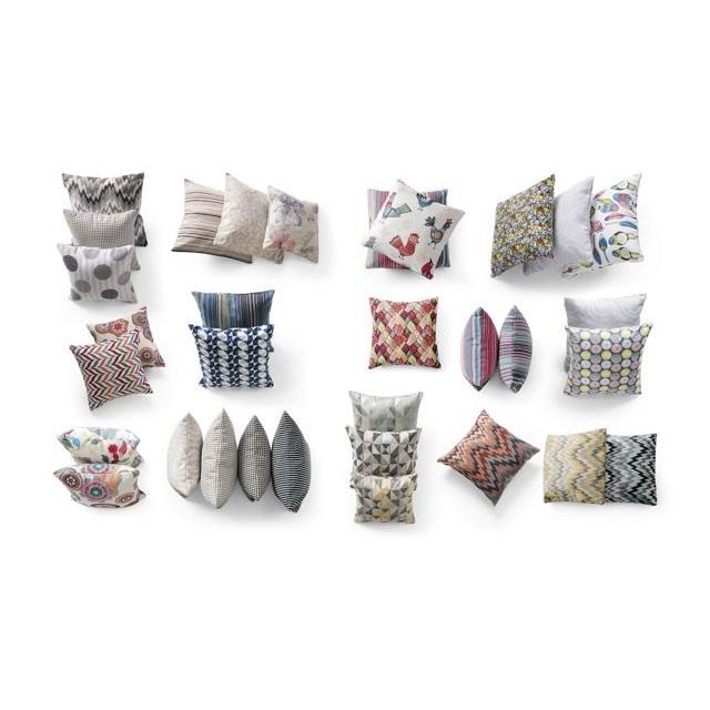 Gala Collezione - Подушка