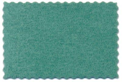 Kolor zielony - popularny kolor foteli Gala Collezione na Targach Aranżacji i Wyposażenia Wnętrz